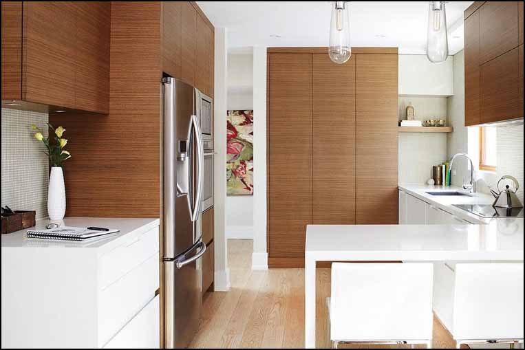 Best Interior Designers In Chennai Cookscape