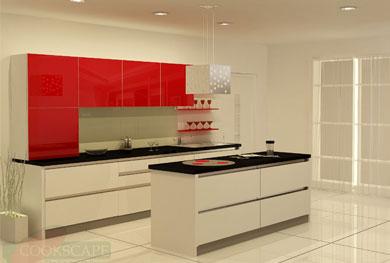 modular kitchen designs in chennai. Modular Kitchen  View Details Designs In Chennai Bangalore Showroom Price Ideas