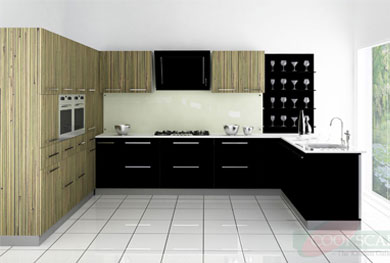 Modular Kitchen In Chennai Best Modular Kitchen In