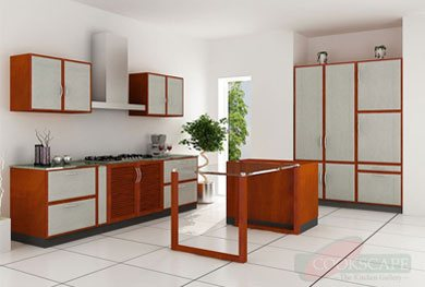 Modular kitchen in chennai best modular kitchen in for Traditional modular kitchen