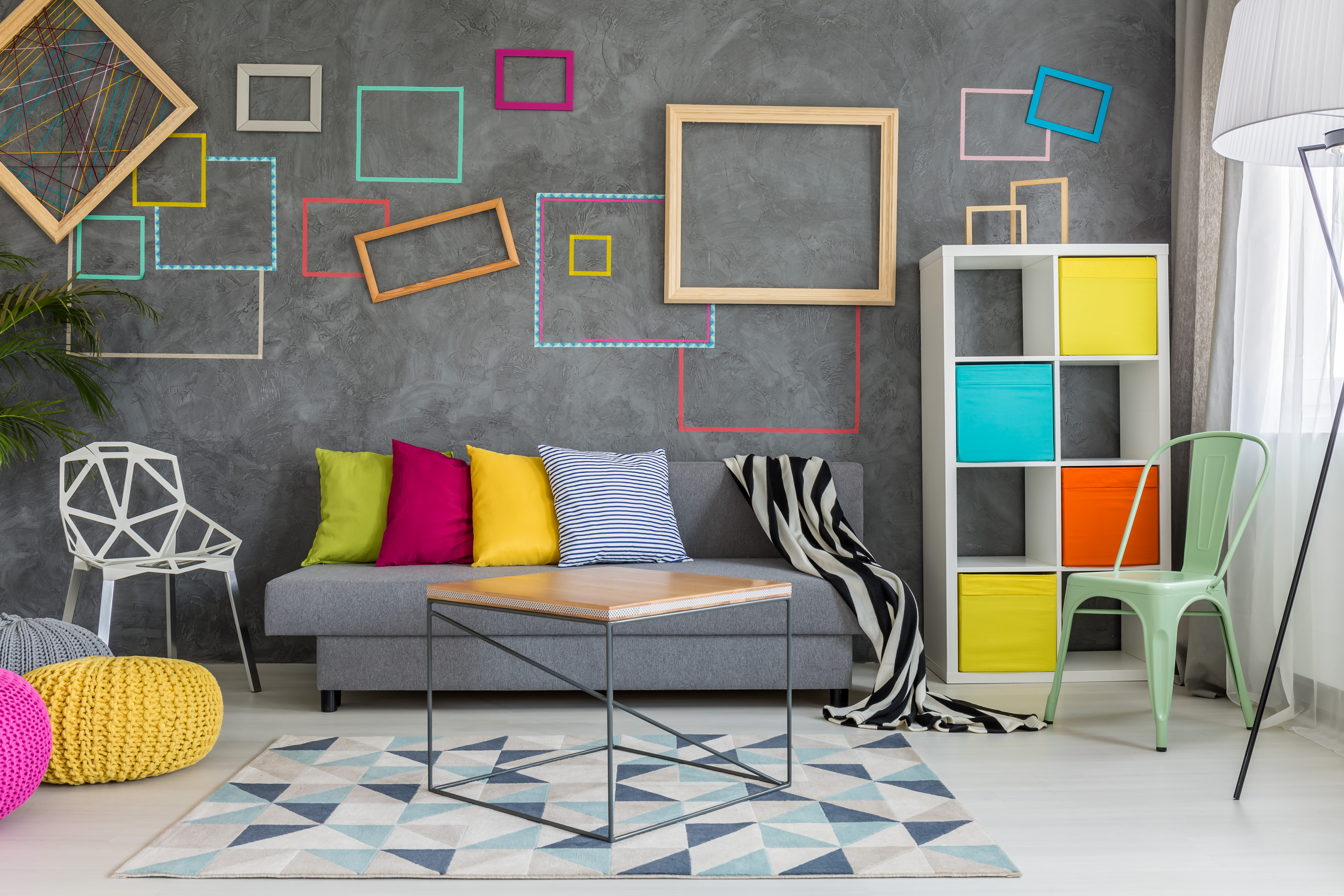 Interior Designers Decorators In Chennai Home Interior