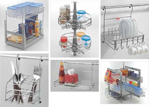 list of kitchen accessories kitech products in chennai interior products in chennai 7131