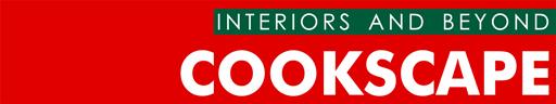 Cookscape logo1